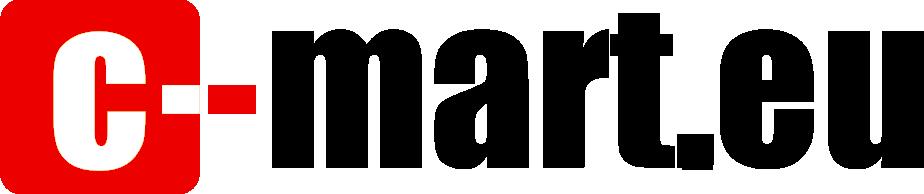 C-mart.eu